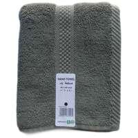 Tendance's Hand Towel 40x60cm Khaki Green