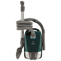 Miele Vacuum Cleaner Compact C2 Powerline Allergy