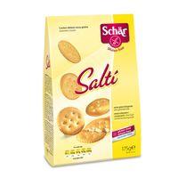 Dr. Schar Gluten Free Crackers 175 g