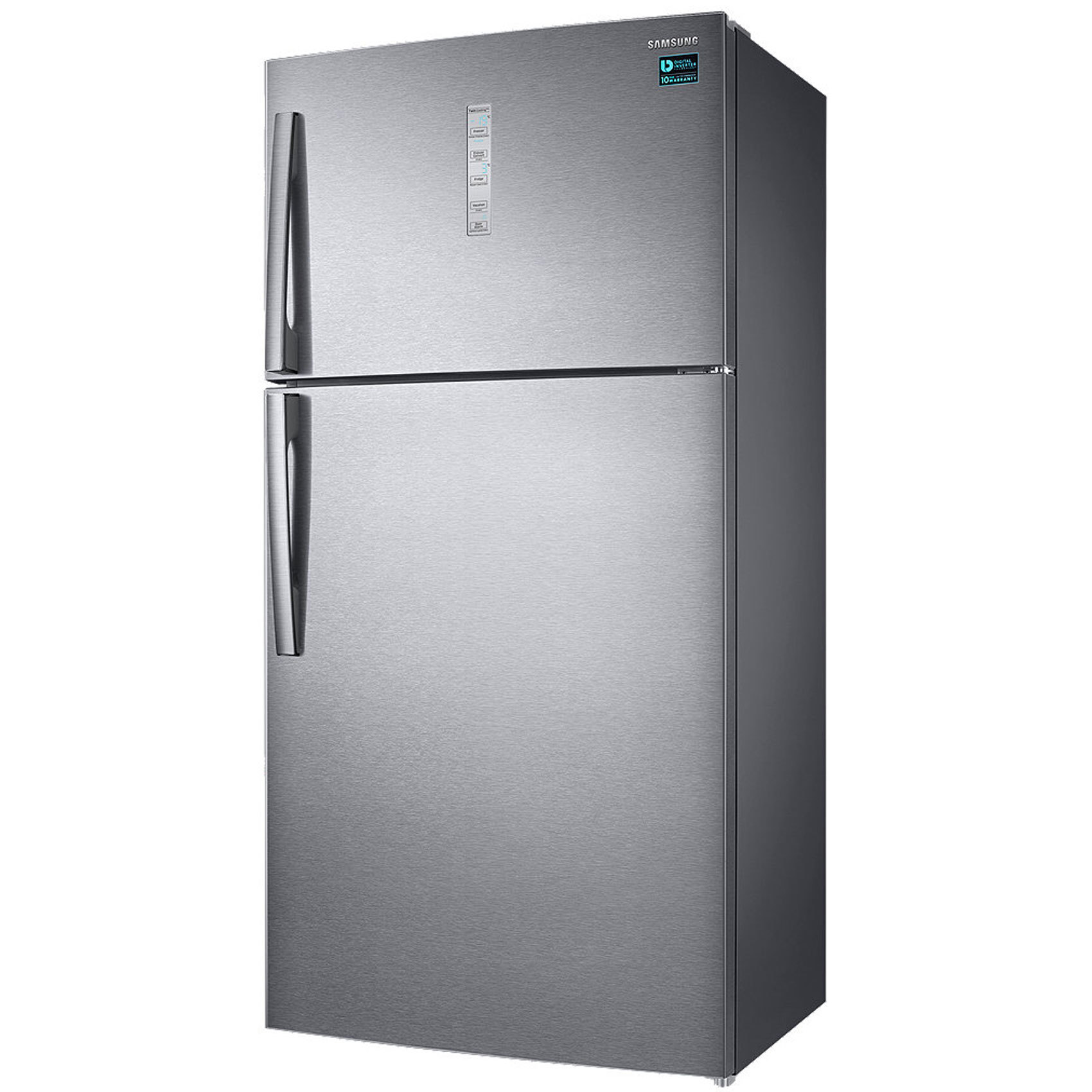 SAMSUNG FRIDGE RT81K7010SL 810L