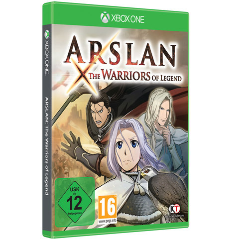 Microsoft-Xbox-One--Arslan-The-Warriors-Of-Legend