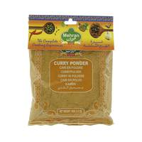 Mehran Curry Powder 100 g