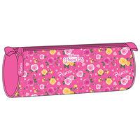 Princess - Pencil Case