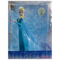 Bullyland -Disney - Figurine - Elsa - The Snow Queen - 12 cm
