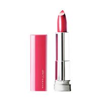 Maybelline Lipstick Color Sensational Pink No 376