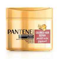 Pantene Mask Jar Color Repair 300ML
