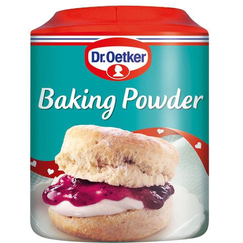 Dr.-Oetker-Baking-Powder-170-g