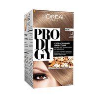 L'Oreal Prodigy Ash Blonde No 7.1