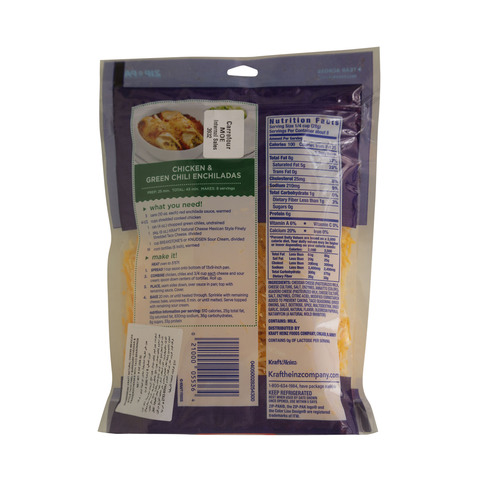 Kraft-Natural-Cheese-Mexican-Style-Taco-226g