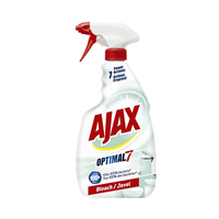 Ajax Spray Optimal 7 Bleach Disinfection 500ML