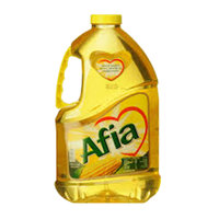 Afia Corn Oil 3.5 L