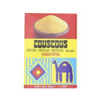 Yasmina Couscous 500g