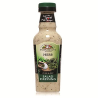 Ina Paarman's Herbs Salad Dressing 300ml