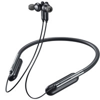 Samsung Bluetooth Headset Level U Flex Black