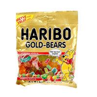 Haribo Gold Bear 80g