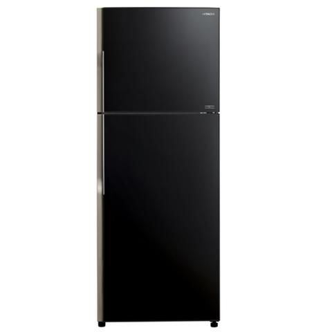 Hitachi-470-Liters-Fridge-RVG470PUK3K