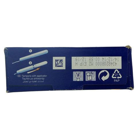 Tampax-Clean-System-Super-Plus-12-Tampons