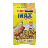 Kiki Excellent Max Menu Canarios 500g