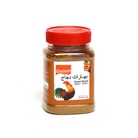 Eastern Chicken Masala 150 g
