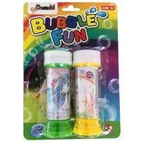 Chamdol Bubble Set