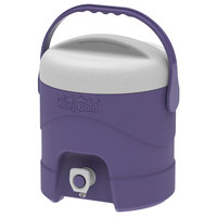 Keepcold Picnic Cooler 12L
