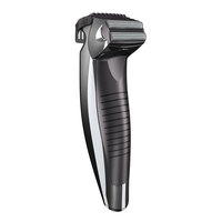 Babyliss Trimmer E890 SDE