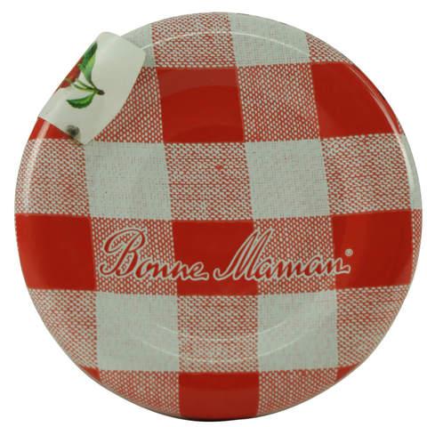 Bonne-Maman-Red-Cherry-Preserves-30g