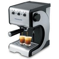 Frigidaire Espresso Maker FD7189