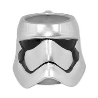 Star Wars Captain Phasma 3D Episode VII Mug