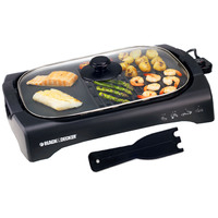 Black&Decker Grill Lgm70-B5