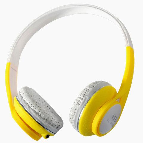 ITL-Headphoner-YZ-609HS