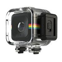 Polaroid Cube Waterproof Case Mount
