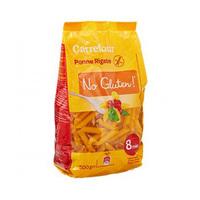 Carrefour Gluten Free Penne Pasta 500g