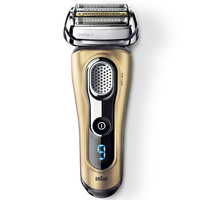 Braun Shaver 9299S