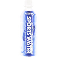 Pokka Sports Water 500ml