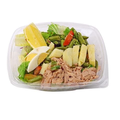 Nicoise-Salad-300g
