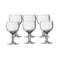 Luminarc Wine Glass Balloon 6 Pieces
