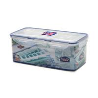 Lock & Lock Ice Cube Container HCPP