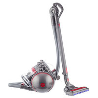 Dyson Vacum Cleaner CY26 ANIMAL