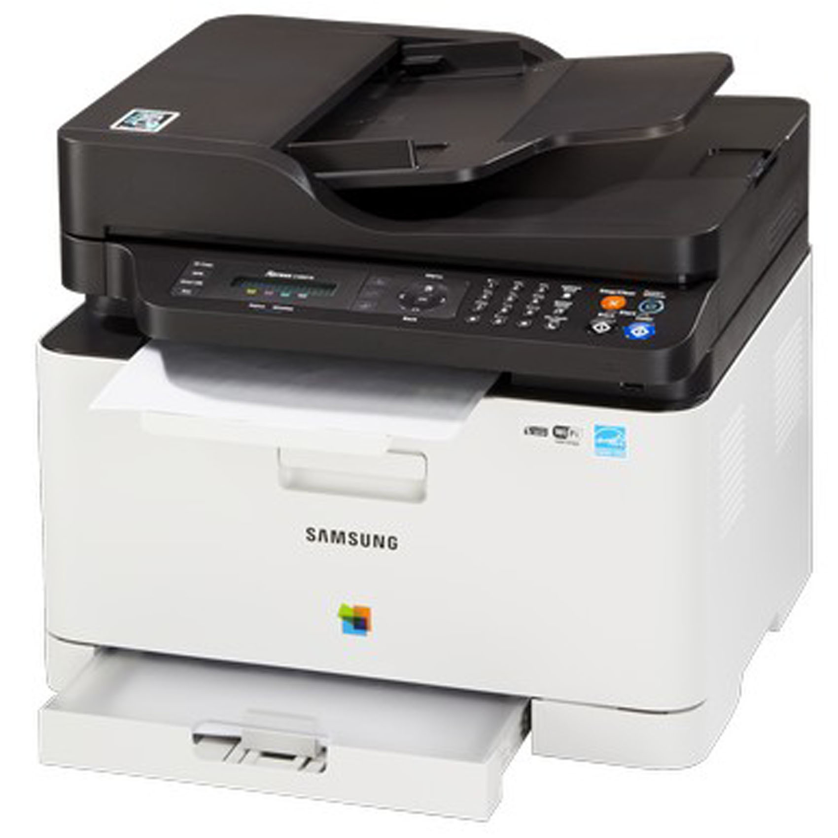 store laserjet office printer mfp product merch canadastore hp color canada