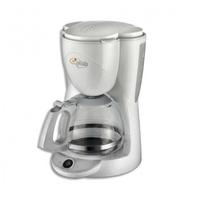 Delonghi Coffee Maker DKC-ICM2.1W