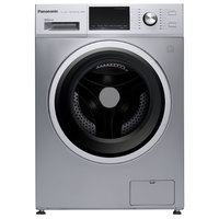 Panasonic 12KG Washer And 8KG Dryer NAS128M2L