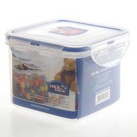 Lock-Lock Food Saver 0.68L