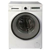 Kenwood 9KG Front Load Washing Machine KWMWB9