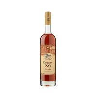 Reflets De France 40% Alcohol Cognac XO 50CL