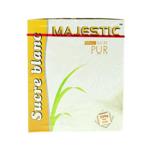 Majestic-Pure-White-Sugar-350g