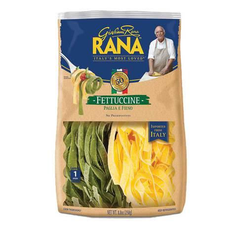 Rana-Fettuccini-250g