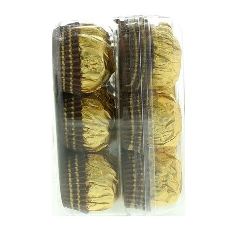 Ferrero-Rocher-Crisp-Hazelnut-&-Milk-Chocolate-375g