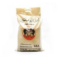 أبو بنتين أرز أمريكي طويل الحبة 10  كيلوجرام