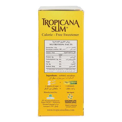 Tropicana-Slim-Sweet-Stick-Pack-150g